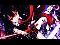 Akame ga kill (Amv)-Sorry.