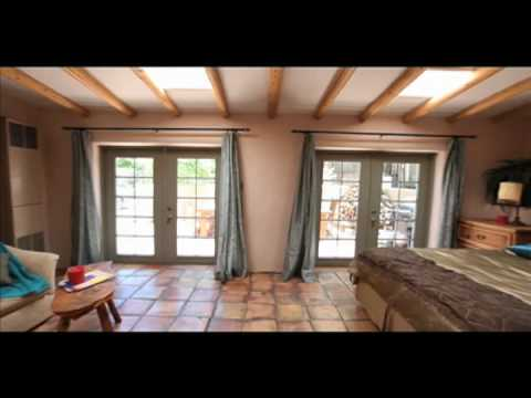 Old Santa Fe Trail property for sale