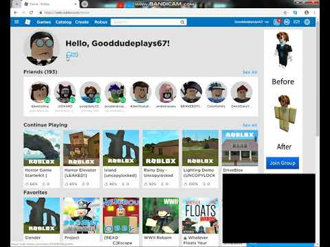 How To Get Free Bctbcobc On Roblox 2019 Youtube - out dated what do you get in roblox bc tbc obc youtube