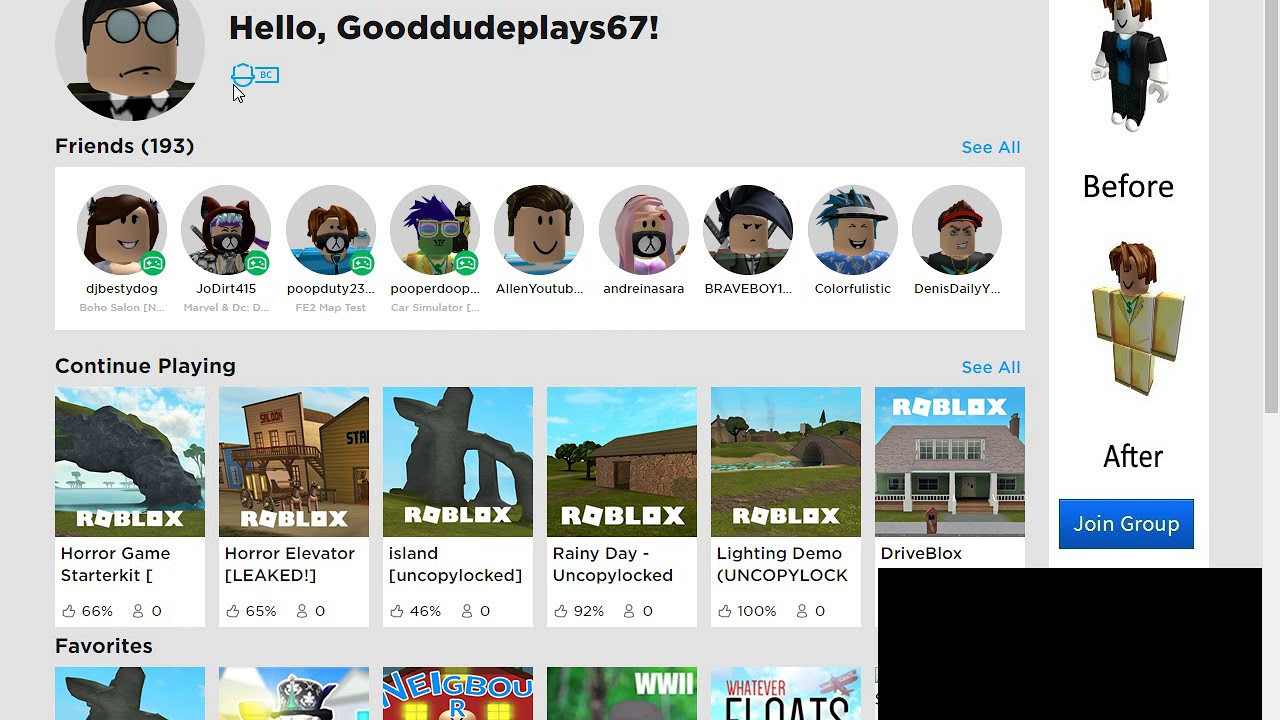 How To Get Free Obc On Roblox 2019 | StrucidPromoCodes.com
