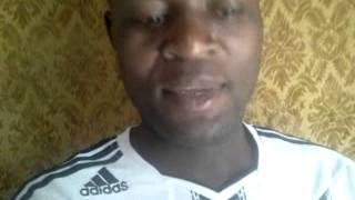 Prononstic TP Mazembe vs Al Hilal 2017 Video