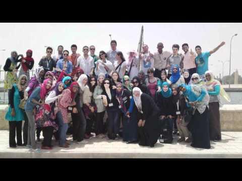 3rd IPSF Eastern Mediterranean Pharmaceutical Symposium - Khartoum Sudan 2012