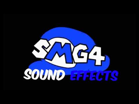 SMG4 sound effects - FINAL FANTASY VICTORY