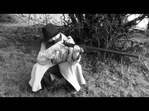 The Story of the Solohead Beg Ambush