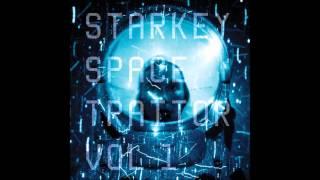Starkey - Paradise (ARP101 Remix)