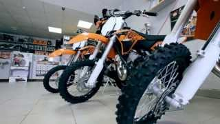Motomoto.by . КТМ. Купить мотоцикл в Минске - это легко!