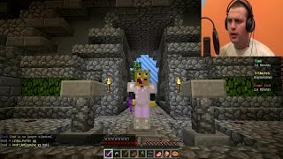 Minecraft Hunger Games ep.63 [Srpski Gameplay] ☆ SerbianGamesBL ☆