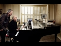 Capture de la vidéo John Williams And Steven Spielberg Afi Masterclass