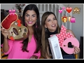Ideas de Regalos para el Dia del Amor y la Amistad - San Valentin