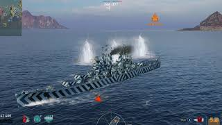 World of Warships: Legends (Game Preview) Xbox One — buy online and