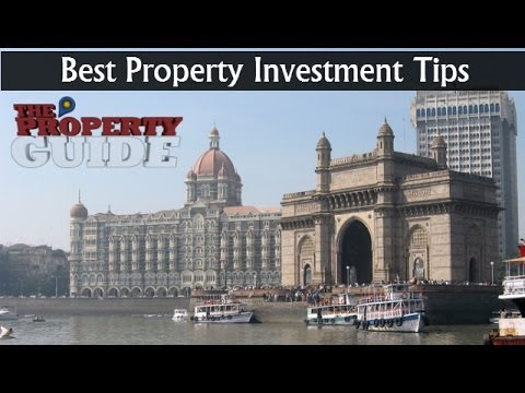 The Property Guide - Delhi-Mumbai Industrial Corridor (DMIC) Boost for Indian Real Estate & Mumbai,Bangalore Realty