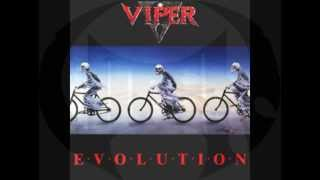 Watch Viper Dance Of Madness video