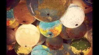 Hiatus Kaiyote - The World It Softly Lulls (Shafiq Husayn Remix)