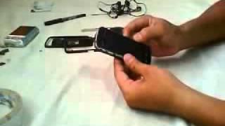 nokia-5800 ремонт екрана(http://nokia-5800xm.at.ua/ Сайт спициально сделан для Nokia 5800 5530 5230 5228 5235 5520. Видео, картинки, темы, программы, проошивкы,..., 2011-02-06T16:24:07.000Z)