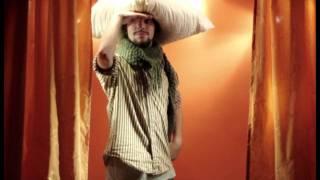 Экспериментальный музыкальный фильм «Корабль» (HD)
