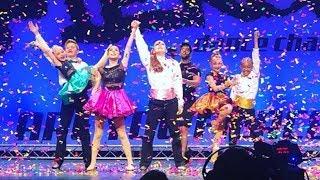 The SEASON FINALE Of Season 8! | Dance Moms | Season 8, Episode 16 | Spoilers
