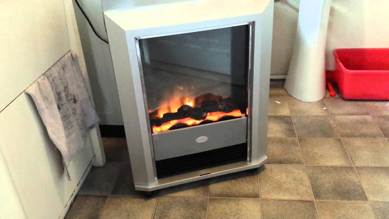 for sale dimplex portable lee silver electric heater youtube