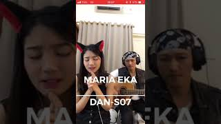 Gambar cover Apocalive - Dan by sheila on 7 (Cover)