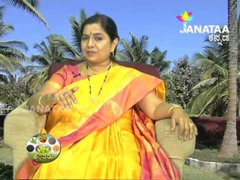 Janataa Tv | Kalpataru | Episode-1 | Health Show
