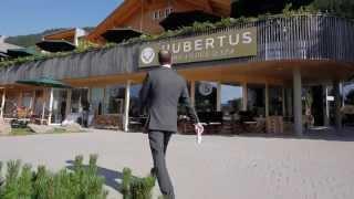 Recruiting auf Allgäuerisch Teil 1 - HUBERTUS Alpin Lodge & Spa