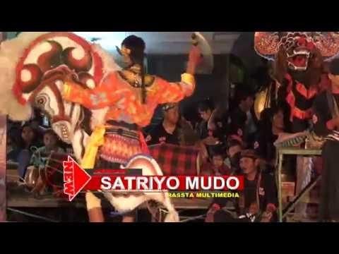 WAROGO NEW SATRIYO MUDO DISC 2 FULL ...2017