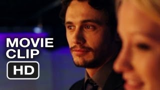 About Cherry Movie CLIP - Bar (2012) - Heather Graham, James Franco Movie HD