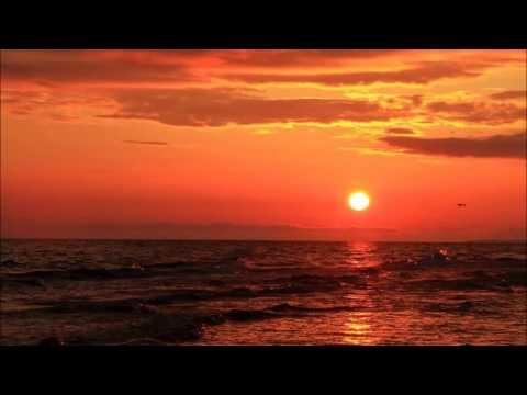 Nikos Diamantopoulos - Absence Of Fragments (Frisky Radio)