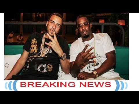 Woman Claims She Was Drugged, Assaulted at French Montana's 33rd Birthday Party
