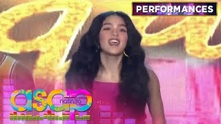 Download Kadenang Ginto's Gold Squad will make you groove with their Halo-Halo Dance Craze! | ASAP Natin 'To