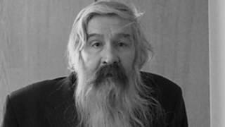Умер переводчик Божественной комедии Александр Илюшин 1(Переводчик Александр Илюшин скончался в Москве в возрасте 76 лет. Об этом в своем Facebook сообщил филолог Михаи..., 2016-11-21T15:08:43.000Z)