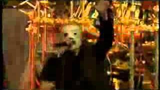 Download Video Slipknot - Mbah Dukun (Lhokseumawe Tour 2011) MP3 3GP MP4