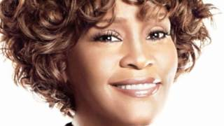 Whitney Houston - Just The Lonely Talking Again (Rest In Peace Edition) HD