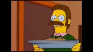 Best of Flanders