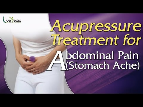 Causes of lower abdominal pain in a woman? - Dr. H S Chandrika from YouTube · Duration:  7 minutes 51 seconds