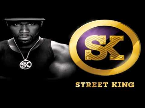 Download 50 Cent - The Enforcer [ Download ]