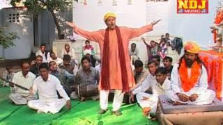 Baba Mohan Ram Kholi Ke Sardaar  Udayveer Tanwar Maandi