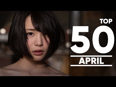 Japan Idol Movie ~ Trailer 18+ X X X ~ 2019 ~ Ep02 ~ ROSHIYA from YouTube · Duration:  5 minutes 20 seconds