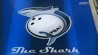 2010 2011 pba geico shark championship week 05 part 01