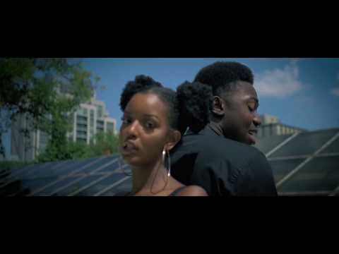 D'mani - Kryptonite (Official Video)
