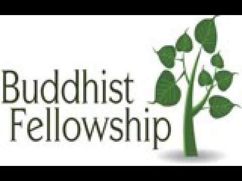 Buddhist View On Organ Transplant - Ven Rathanasara - 200911