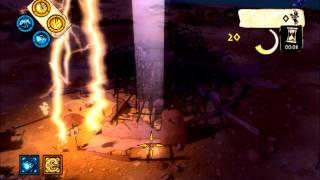 Babel Rising (PC) +5Trainer
