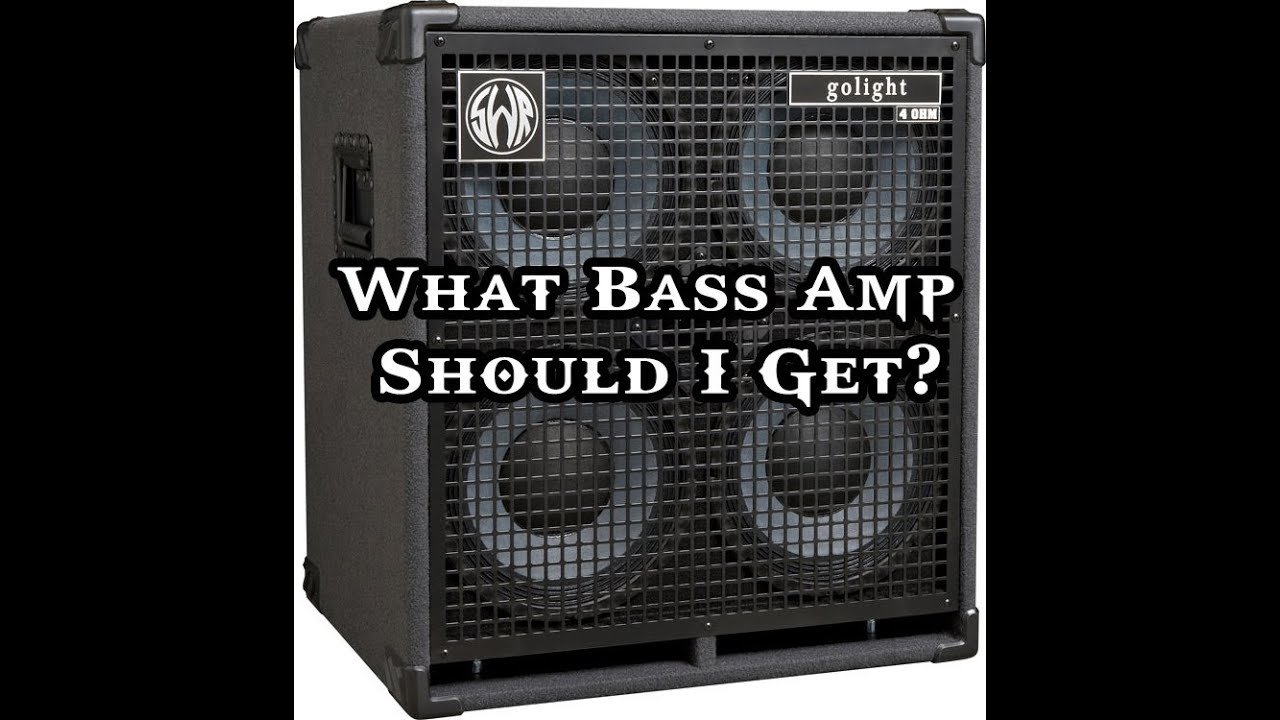 Bass Amp Cabinet. Obc210. Bass Amp Combos And Cabinets. Studio ...
