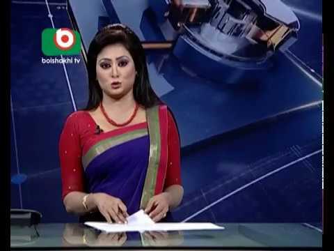 Indo-bangla Business Relationship by Mithun Mostafiz