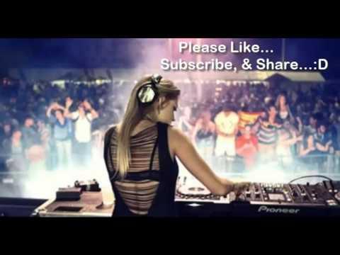 DJ HarDo 2016 | House Music 2016 - Cinta Apalah Apalah