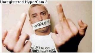 Eminem - Microphone Fiend