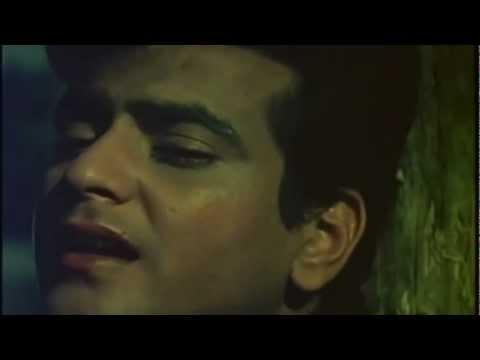 Aap Se Humko Bichhde Huwe Aik Zamana Beet Gaya - Manhar Udhas & Suman - HD