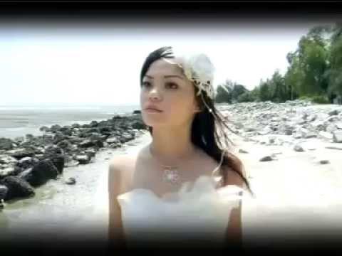 Xiao Tian Tian - Ming Tian Hokkien Song