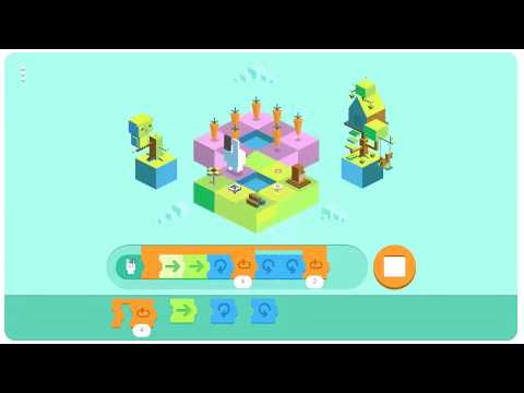 kids coding |google doodle kids coding |google kids coding |google doodle shortest solution