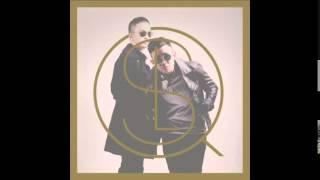 Tepi Sikit-SleeQ ft. Joe Flizzow (full song)