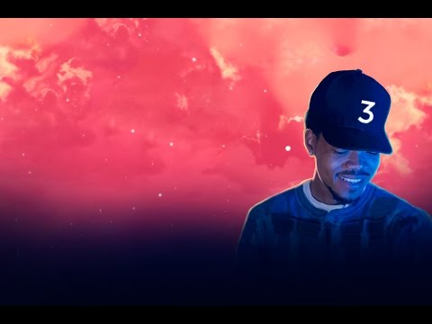 Chance The Rapper - No Problem Ft Lil Wayne & 2 Chainz (Lyrics and download link in description)